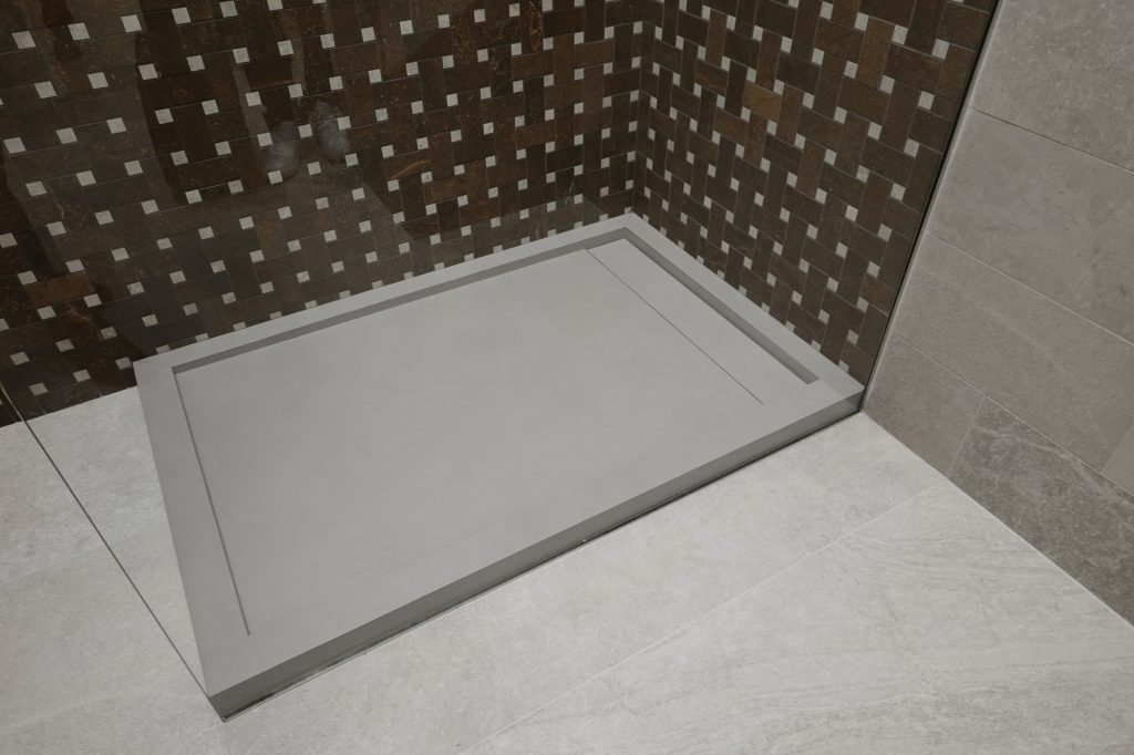 Shower Tray 15430