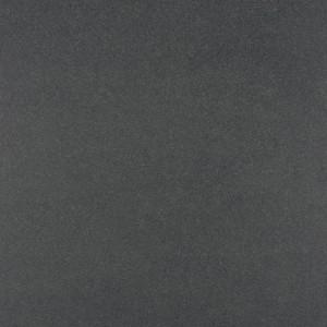 Quadra - Carbone – Natural (ID:2667)