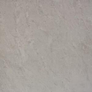 Grigio – Polished