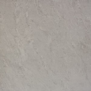 Classico - Grigio – Polished (ID:2451)