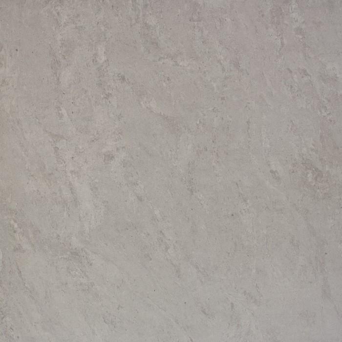 Classico - Grigio – Polished