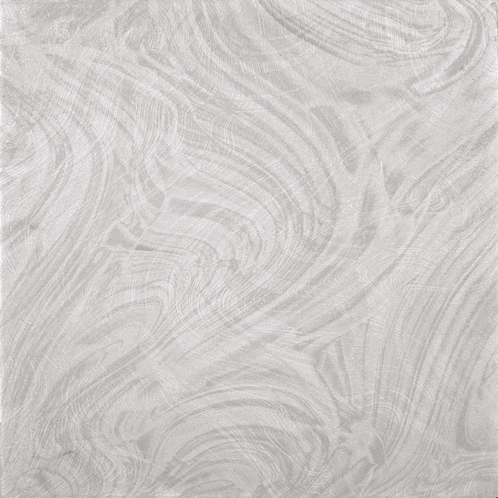 Koan Waves (R9) porcelain tile from our Sensazione Tile Collection
