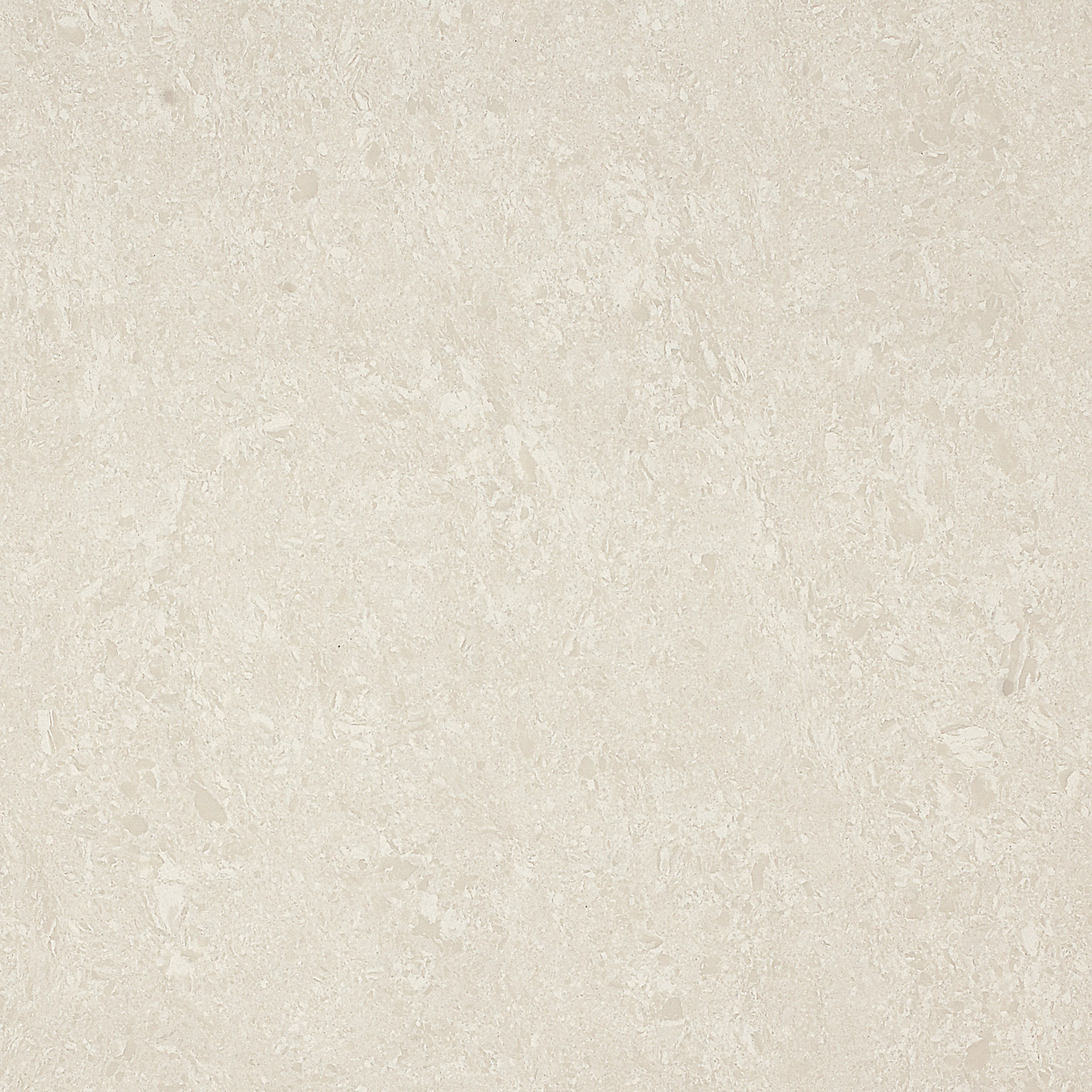 Stunning Single Tile Images - The Best Bathroom Ideas - lapoup.com