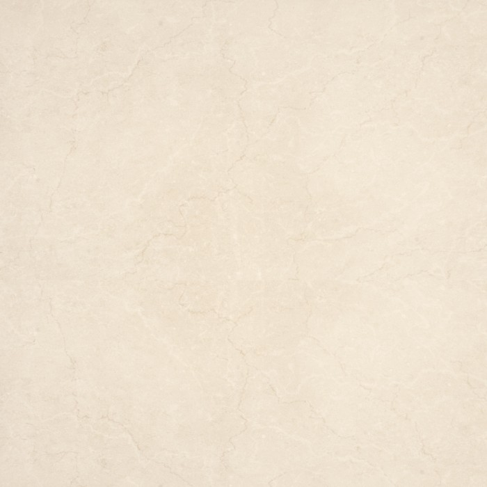 Pietra Reale - Marfil – Polished