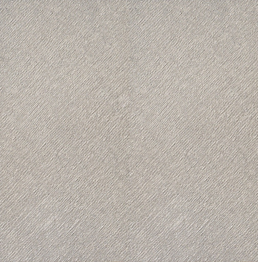 single tile scalpellato_60x60 porcelain tile photo