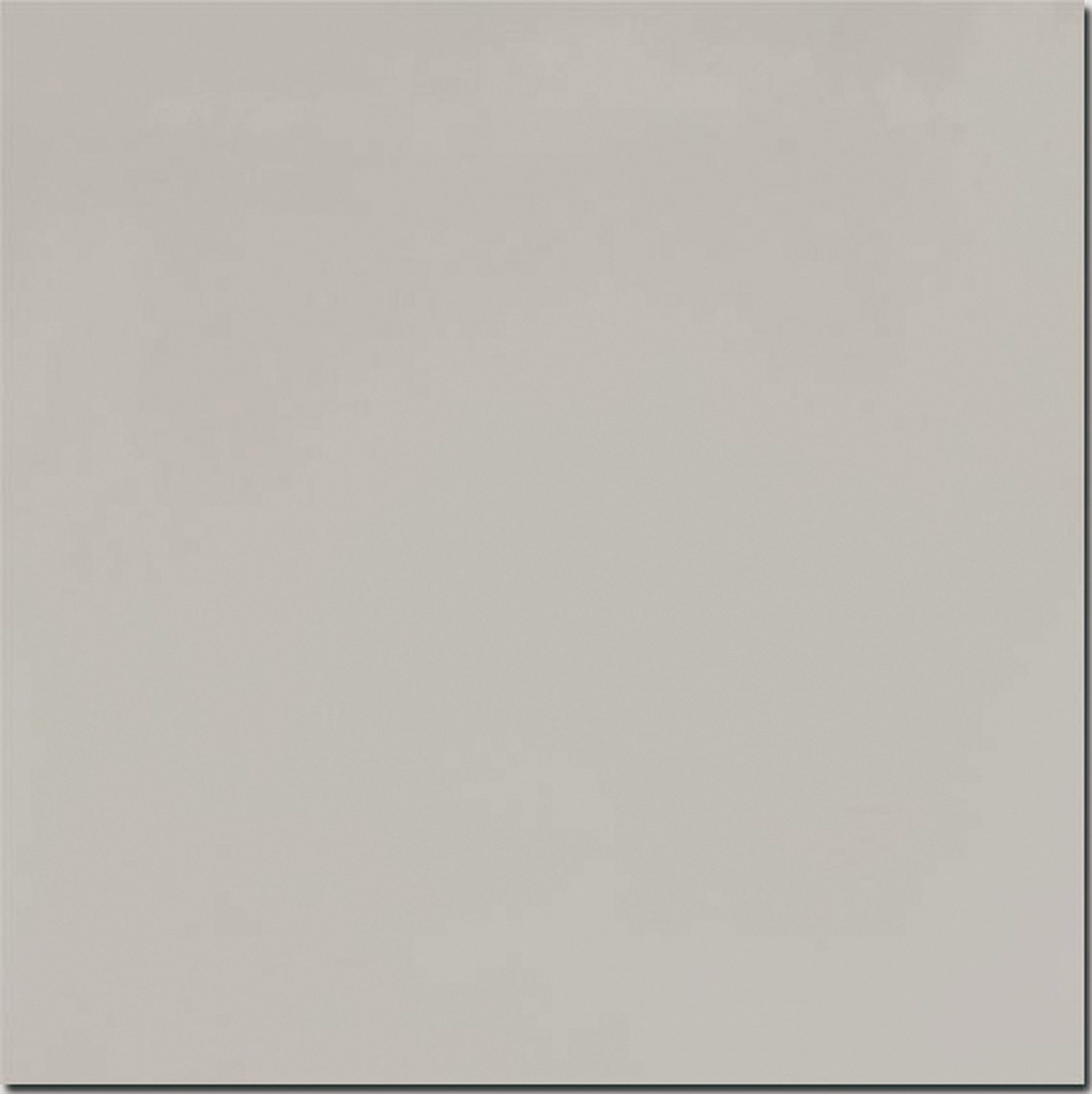 Light Grey - Natural porcelain tile from our Uno Tile Collection