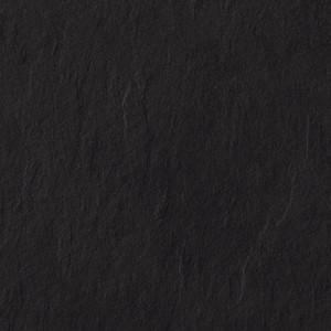 Slate - Black – Natural (ID:2897)