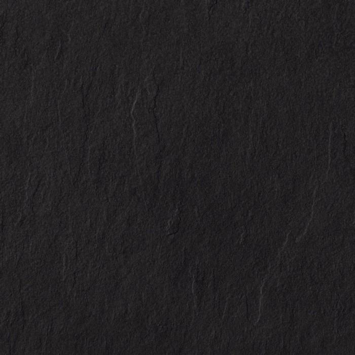Slate - Black – Natural