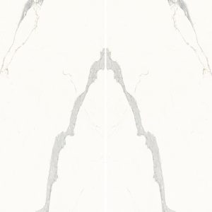 Stone Sense - Statuario Extra Bookmatched – Polished (ID:12138)