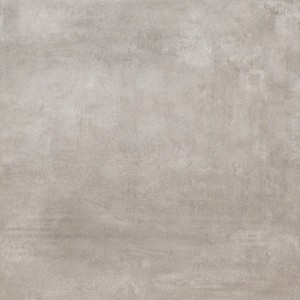 Downtown - Steel – Natural (ID:1659)