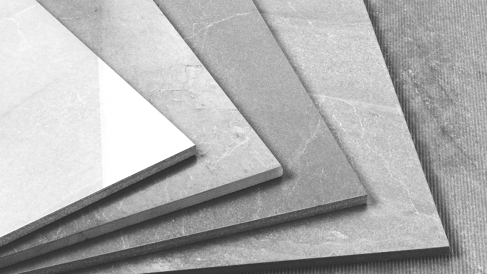 Tile Surface And Finish Porcelain Tiles