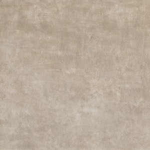 Taupe – Natural