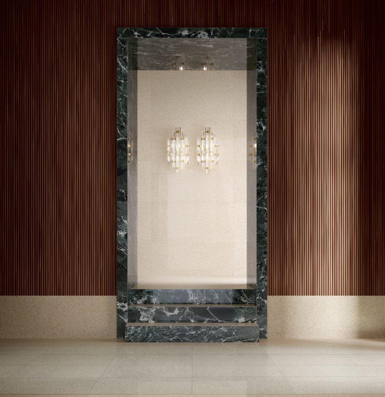 Terrazzo – Tiepolo & Canaletto 21409