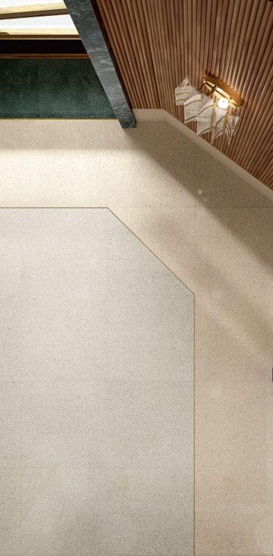 Terrazzo – Tiepolo & Canaletto 21412