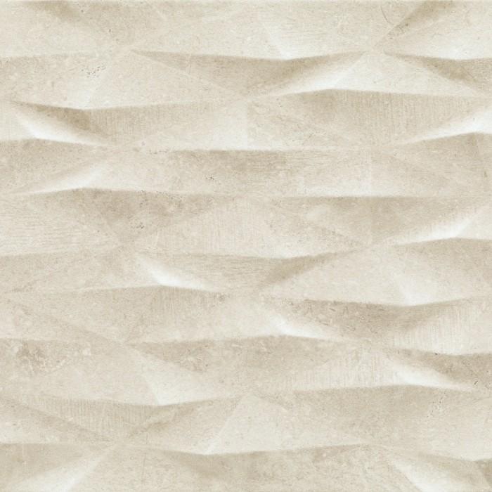 Timeless - 3D Design Vezio – Natural