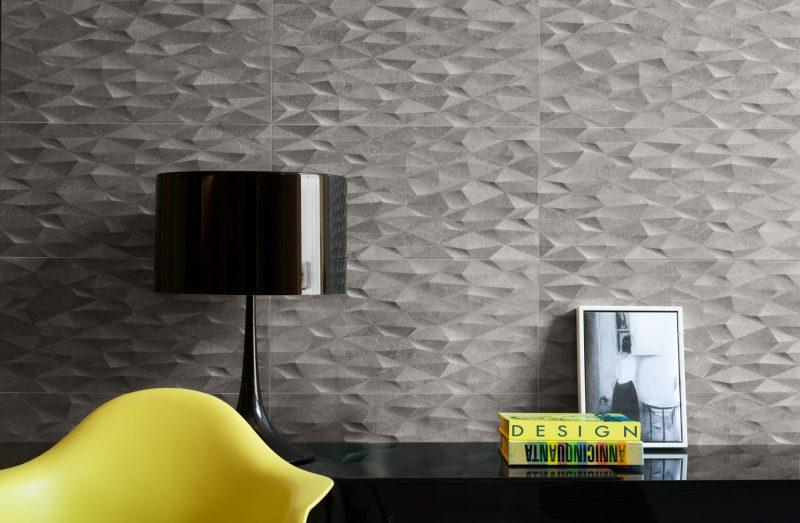 Timeless – 3D Design Carbonio 21696