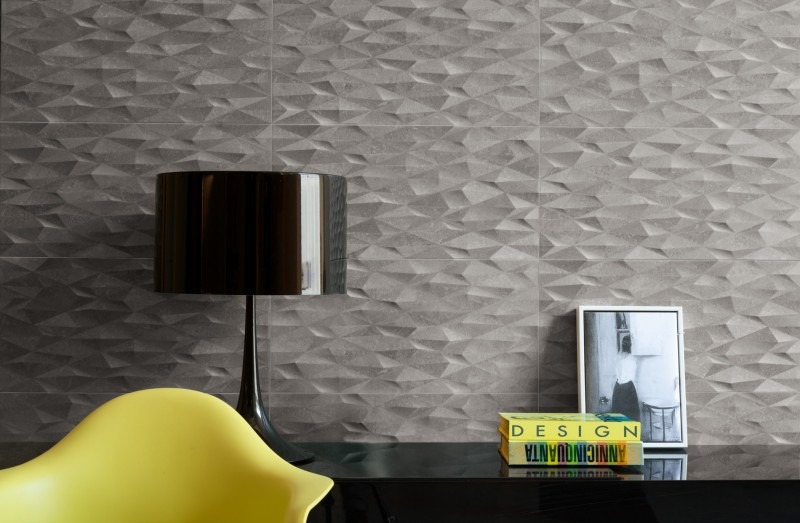 Timeless – 3D Design Carbonio 6079