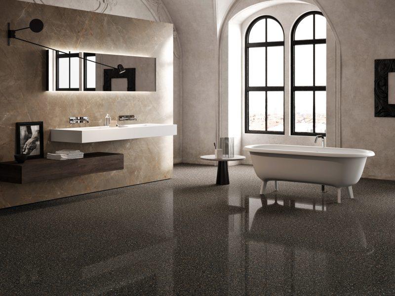 Terrazzo – Bellini & Tiziano 21491
