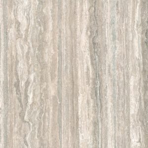 Stone Sense - Travertino – Natural (ID:3533)