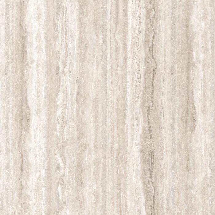Stone Sense - Travertino – Polished
