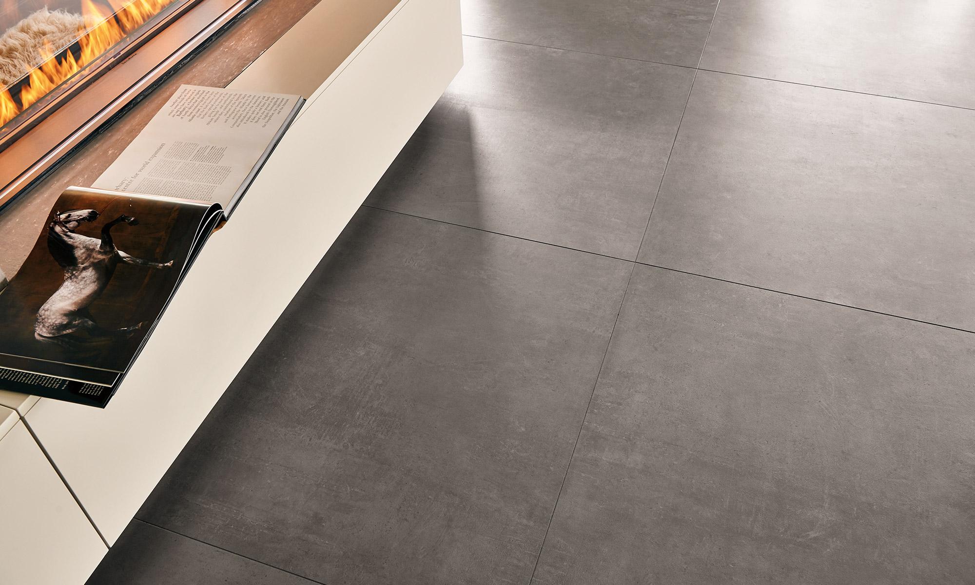 porcelain tile images: Urbe range high quality photo