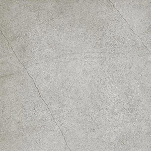 Swimming Pool Tiles - Fumo – Structured