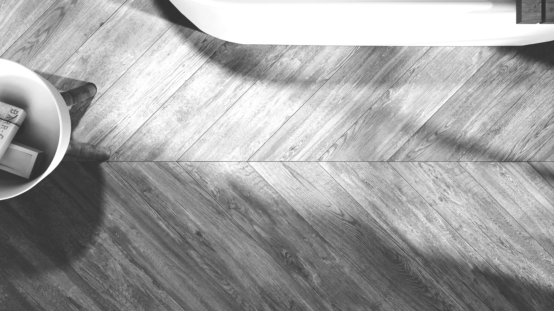 wood-effect-tiles-seven